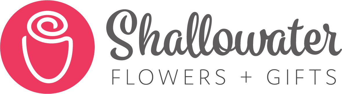 Shallowater Flowers + Gifts